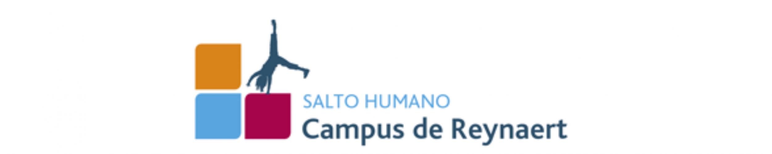 Campus de Reynaert