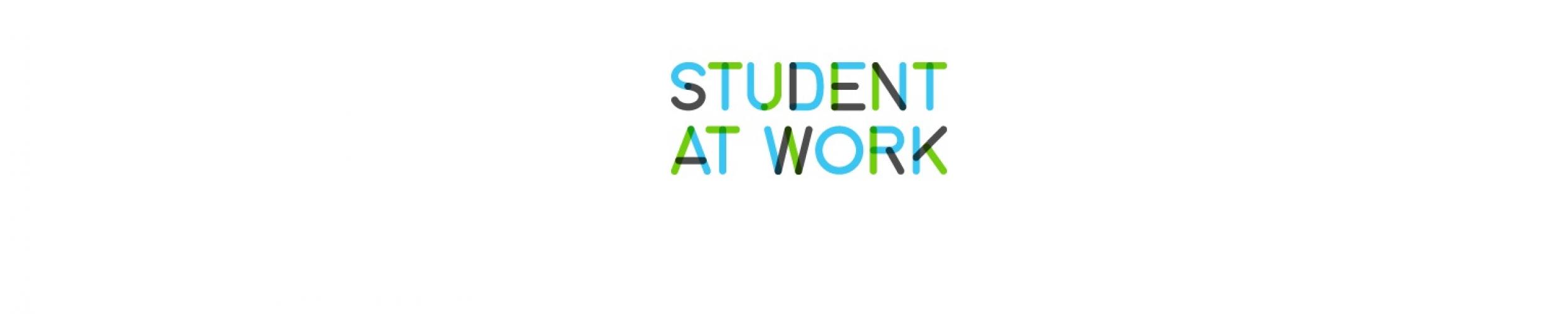 Check je uren als jobstudent