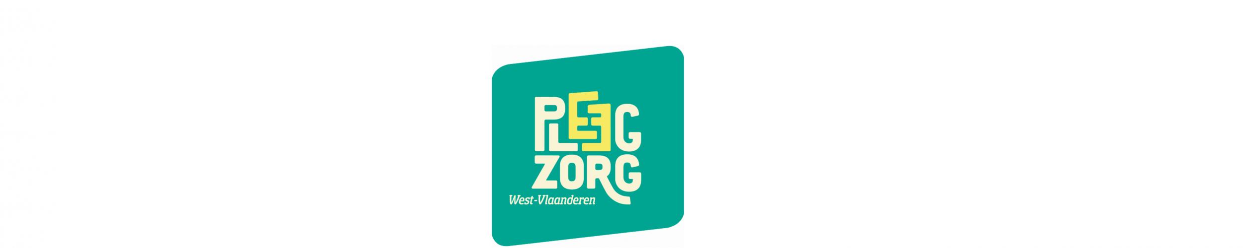 Pleegzorg West Vlaanderen