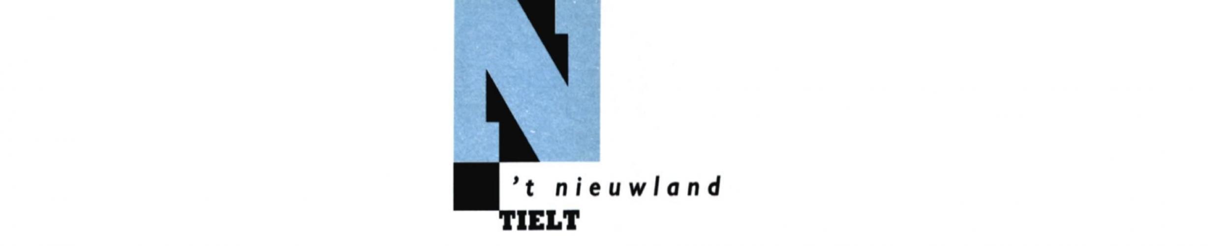 t' Nieuwland