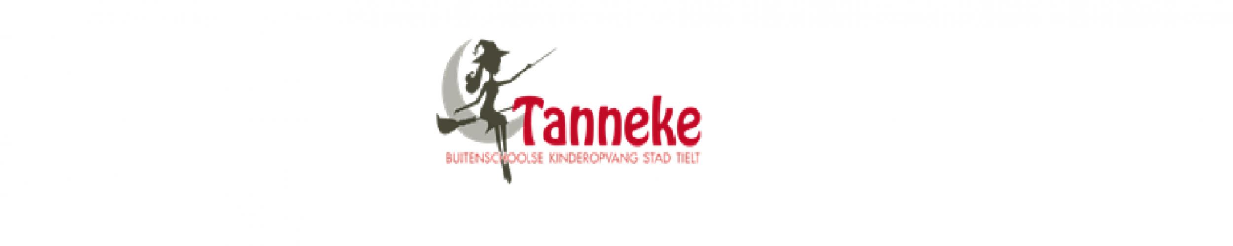 Buitenschoolse kinderopvang Tielt  'Tanneke'