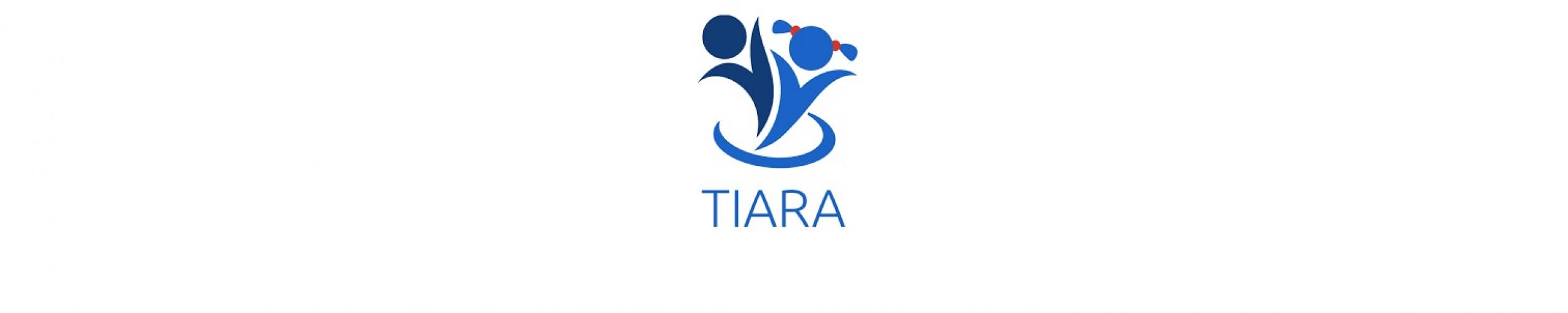 Bekendmaking TIARA onderzoek