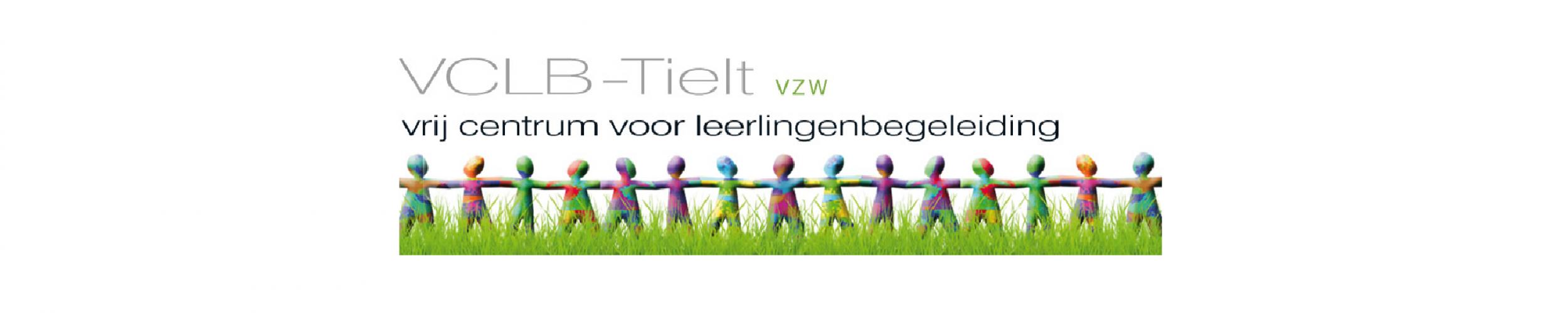 VCLB Tielt