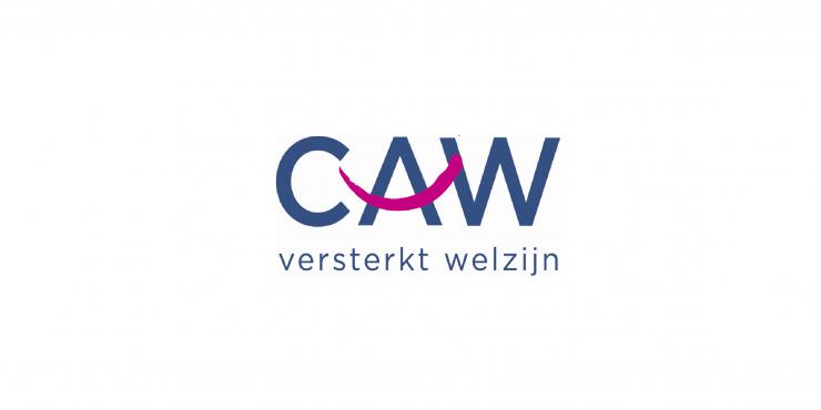 CAW Tielt