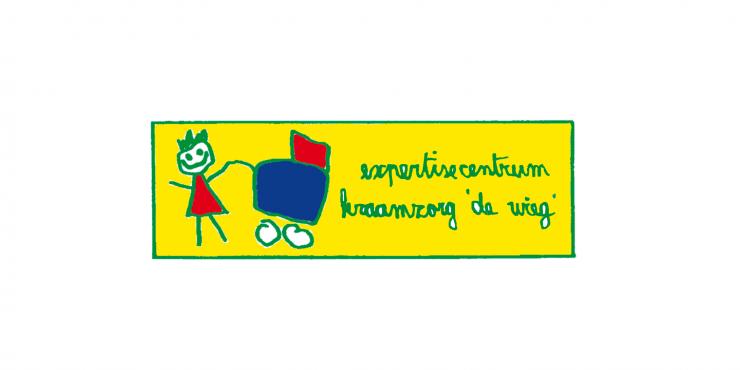 Expertisecentrum kraamzorg 'De wieg'