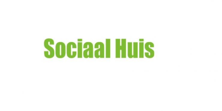 Sociaal Huis